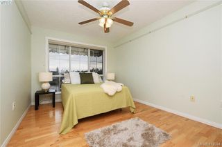 Photo 11: 303 3133 Tillicum Road in VICTORIA: SW Tillicum Condo Apartment for sale (Saanich West)  : MLS®# 419394