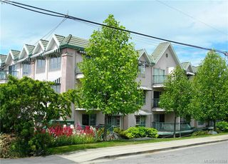 Photo 24: 303 3133 Tillicum Road in VICTORIA: SW Tillicum Condo Apartment for sale (Saanich West)  : MLS®# 419394