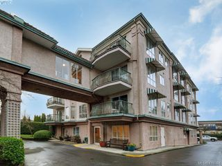 Photo 22: 303 3133 Tillicum Road in VICTORIA: SW Tillicum Condo Apartment for sale (Saanich West)  : MLS®# 419394
