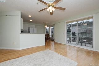 Photo 5: 303 3133 Tillicum Road in VICTORIA: SW Tillicum Condo Apartment for sale (Saanich West)  : MLS®# 419394