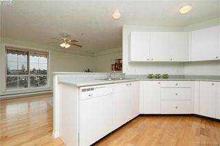 Photo 9: 303 3133 Tillicum Road in VICTORIA: SW Tillicum Condo Apartment for sale (Saanich West)  : MLS®# 419394