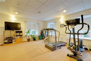 Photo 20: 303 3133 Tillicum Road in VICTORIA: SW Tillicum Condo Apartment for sale (Saanich West)  : MLS®# 419394