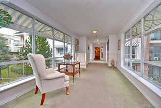 Photo 21: 303 3133 Tillicum Road in VICTORIA: SW Tillicum Condo Apartment for sale (Saanich West)  : MLS®# 419394