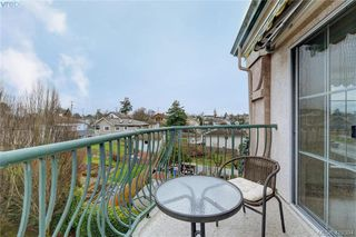 Photo 17: 303 3133 Tillicum Road in VICTORIA: SW Tillicum Condo Apartment for sale (Saanich West)  : MLS®# 419394