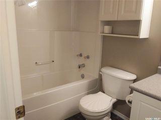 Photo 8: 127 670 Kenderdine Road in Saskatoon: Arbor Creek Residential for sale : MLS®# SK795562