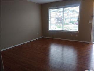 Photo 2: 127 670 Kenderdine Road in Saskatoon: Arbor Creek Residential for sale : MLS®# SK795562