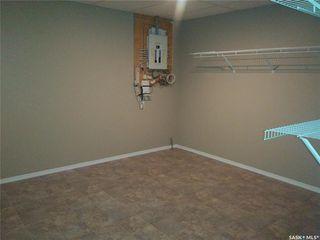 Photo 11: 127 670 Kenderdine Road in Saskatoon: Arbor Creek Residential for sale : MLS®# SK795562