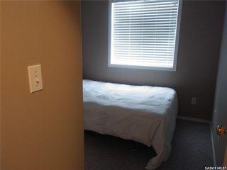 Photo 7: 127 670 Kenderdine Road in Saskatoon: Arbor Creek Residential for sale : MLS®# SK795562