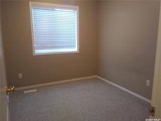 Photo 6: 127 670 Kenderdine Road in Saskatoon: Arbor Creek Residential for sale : MLS®# SK795562