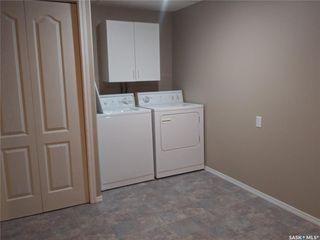Photo 10: 127 670 Kenderdine Road in Saskatoon: Arbor Creek Residential for sale : MLS®# SK795562