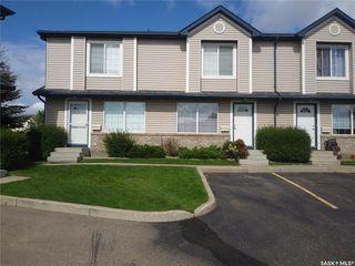 Photo 1: 127 670 Kenderdine Road in Saskatoon: Arbor Creek Residential for sale : MLS®# SK795562