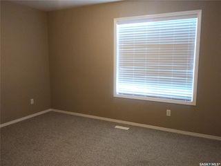 Photo 5: 127 670 Kenderdine Road in Saskatoon: Arbor Creek Residential for sale : MLS®# SK795562