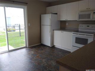 Photo 3: 127 670 Kenderdine Road in Saskatoon: Arbor Creek Residential for sale : MLS®# SK795562