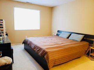 Photo 11: 203 279 SUDER GREENS Drive in Edmonton: Zone 58 Condo for sale : MLS®# E4183144