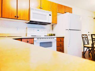 Photo 6: 203 279 SUDER GREENS Drive in Edmonton: Zone 58 Condo for sale : MLS®# E4183144