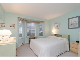 """Photo 15: 75 6488 168 Street in Surrey: Cloverdale BC Townhouse for sale in """"Turnberry"""" (Cloverdale)  : MLS®# R2426262"""