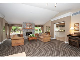 """Photo 18: 75 6488 168 Street in Surrey: Cloverdale BC Townhouse for sale in """"Turnberry"""" (Cloverdale)  : MLS®# R2426262"""