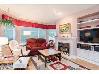 "Photo 11: 75 6488 168 Street in Surrey: Cloverdale BC Townhouse for sale in ""Turnberry"" (Cloverdale)  : MLS®# R2426262"