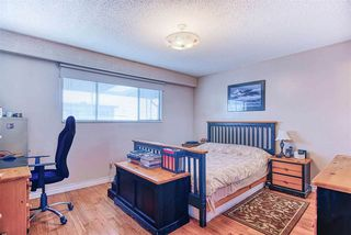 Photo 16: 778 W 69TH Avenue in Vancouver: Marpole House for sale (Vancouver West)  : MLS®# R2431772