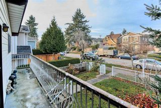 Photo 18: 778 W 69TH Avenue in Vancouver: Marpole House for sale (Vancouver West)  : MLS®# R2431772