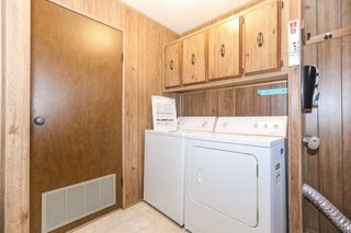 """Photo 16: 142 3665 244 Street in Langley: Otter District Manufactured Home for sale in """"LANGLEY GROVE ESTATES"""" : MLS®# R2433937"""