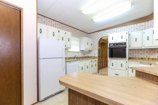 """Photo 10: 142 3665 244 Street in Langley: Otter District Manufactured Home for sale in """"LANGLEY GROVE ESTATES"""" : MLS®# R2433937"""