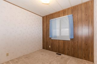 """Photo 14: 142 3665 244 Street in Langley: Otter District Manufactured Home for sale in """"LANGLEY GROVE ESTATES"""" : MLS®# R2433937"""