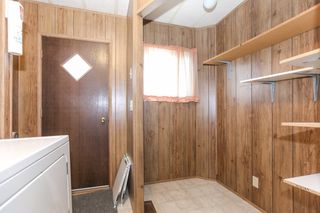 """Photo 17: 142 3665 244 Street in Langley: Otter District Manufactured Home for sale in """"LANGLEY GROVE ESTATES"""" : MLS®# R2433937"""
