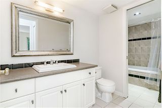 "Photo 12: 108 7139 18TH Avenue in Burnaby: Edmonds BE Condo for sale in ""Edmonds/Burnaby East"" (Burnaby East)  : MLS®# R2437120"