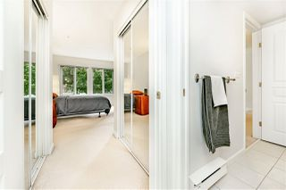 "Photo 11: 108 7139 18TH Avenue in Burnaby: Edmonds BE Condo for sale in ""Edmonds/Burnaby East"" (Burnaby East)  : MLS®# R2437120"