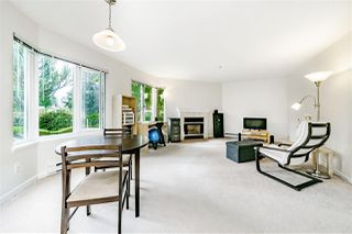 "Photo 5: 108 7139 18TH Avenue in Burnaby: Edmonds BE Condo for sale in ""Edmonds/Burnaby East"" (Burnaby East)  : MLS®# R2437120"