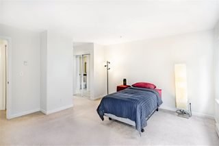 "Photo 9: 108 7139 18TH Avenue in Burnaby: Edmonds BE Condo for sale in ""Edmonds/Burnaby East"" (Burnaby East)  : MLS®# R2437120"
