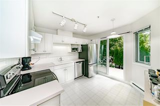 "Photo 3: 108 7139 18TH Avenue in Burnaby: Edmonds BE Condo for sale in ""Edmonds/Burnaby East"" (Burnaby East)  : MLS®# R2437120"