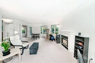 """Photo 4: 108 7139 18TH Avenue in Burnaby: Edmonds BE Condo for sale in """"Edmonds/Burnaby East"""" (Burnaby East)  : MLS®# R2437120"""