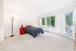 "Photo 8: 108 7139 18TH Avenue in Burnaby: Edmonds BE Condo for sale in ""Edmonds/Burnaby East"" (Burnaby East)  : MLS®# R2437120"