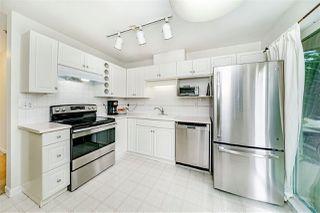 """Photo 2: 108 7139 18TH Avenue in Burnaby: Edmonds BE Condo for sale in """"Edmonds/Burnaby East"""" (Burnaby East)  : MLS®# R2437120"""