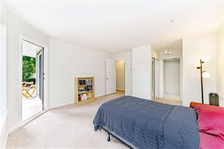 "Photo 10: 108 7139 18TH Avenue in Burnaby: Edmonds BE Condo for sale in ""Edmonds/Burnaby East"" (Burnaby East)  : MLS®# R2437120"