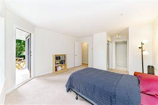 """Photo 10: 108 7139 18TH Avenue in Burnaby: Edmonds BE Condo for sale in """"Edmonds/Burnaby East"""" (Burnaby East)  : MLS®# R2437120"""
