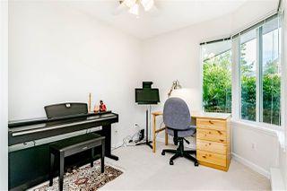"""Photo 13: 108 7139 18TH Avenue in Burnaby: Edmonds BE Condo for sale in """"Edmonds/Burnaby East"""" (Burnaby East)  : MLS®# R2437120"""