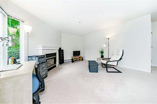"""Photo 6: 108 7139 18TH Avenue in Burnaby: Edmonds BE Condo for sale in """"Edmonds/Burnaby East"""" (Burnaby East)  : MLS®# R2437120"""