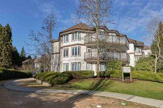 """Photo 1: 108 7139 18TH Avenue in Burnaby: Edmonds BE Condo for sale in """"Edmonds/Burnaby East"""" (Burnaby East)  : MLS®# R2437120"""