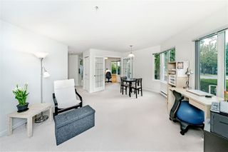 "Photo 7: 108 7139 18TH Avenue in Burnaby: Edmonds BE Condo for sale in ""Edmonds/Burnaby East"" (Burnaby East)  : MLS®# R2437120"