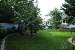 Photo 29: 9 ESSEX Close: St. Albert House for sale : MLS®# E4190609