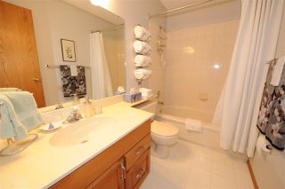 Photo 20: 9 ESSEX Close: St. Albert House for sale : MLS®# E4190609