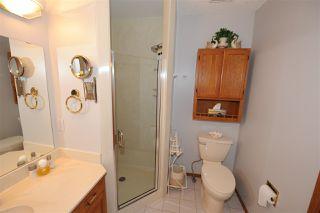 Photo 15: 9 ESSEX Close: St. Albert House for sale : MLS®# E4190609