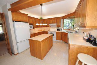 Photo 6: 9 ESSEX Close: St. Albert House for sale : MLS®# E4190609