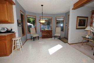 Photo 8: 9 ESSEX Close: St. Albert House for sale : MLS®# E4190609