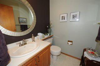 Photo 11: 9 ESSEX Close: St. Albert House for sale : MLS®# E4190609