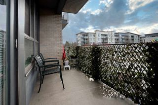 "Photo 15: 211 3090 GLADWIN Road in Abbotsford: Central Abbotsford Condo for sale in ""HUDSONS LOFT"" : MLS®# R2445339"