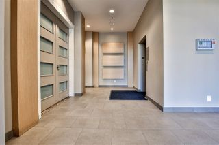 "Photo 15: 401 1975 MCCALLUM Road in Abbotsford: Central Abbotsford Condo for sale in ""The Crossing"" : MLS®# R2444998"